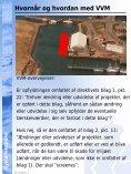 Kystdirektoratet - Danske Havne - Page 7