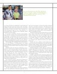 NURSING CARE IS A GLOBAL CONCERN - School of Nursing - Page 3