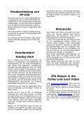 Heute im INFO zu lesen: - IPA Darmstadt - Page 2
