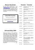 Heute im INFO zu lesen: - IPA Darmstadt - Page 3