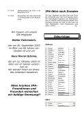 Heute im INFO zu lesen: - IPA Darmstadt - Page 4