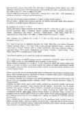 Celý článek v PDF - Drážní úřad - Page 4