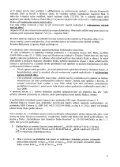 Celý článek v PDF - Drážní úřad - Page 6