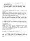 Celý článek v PDF - Drážní úřad - Page 7