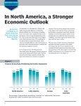 CFO-Survey-2015 - Page 4