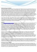 The power of teacher feedback The case for peer feedback - Page 3