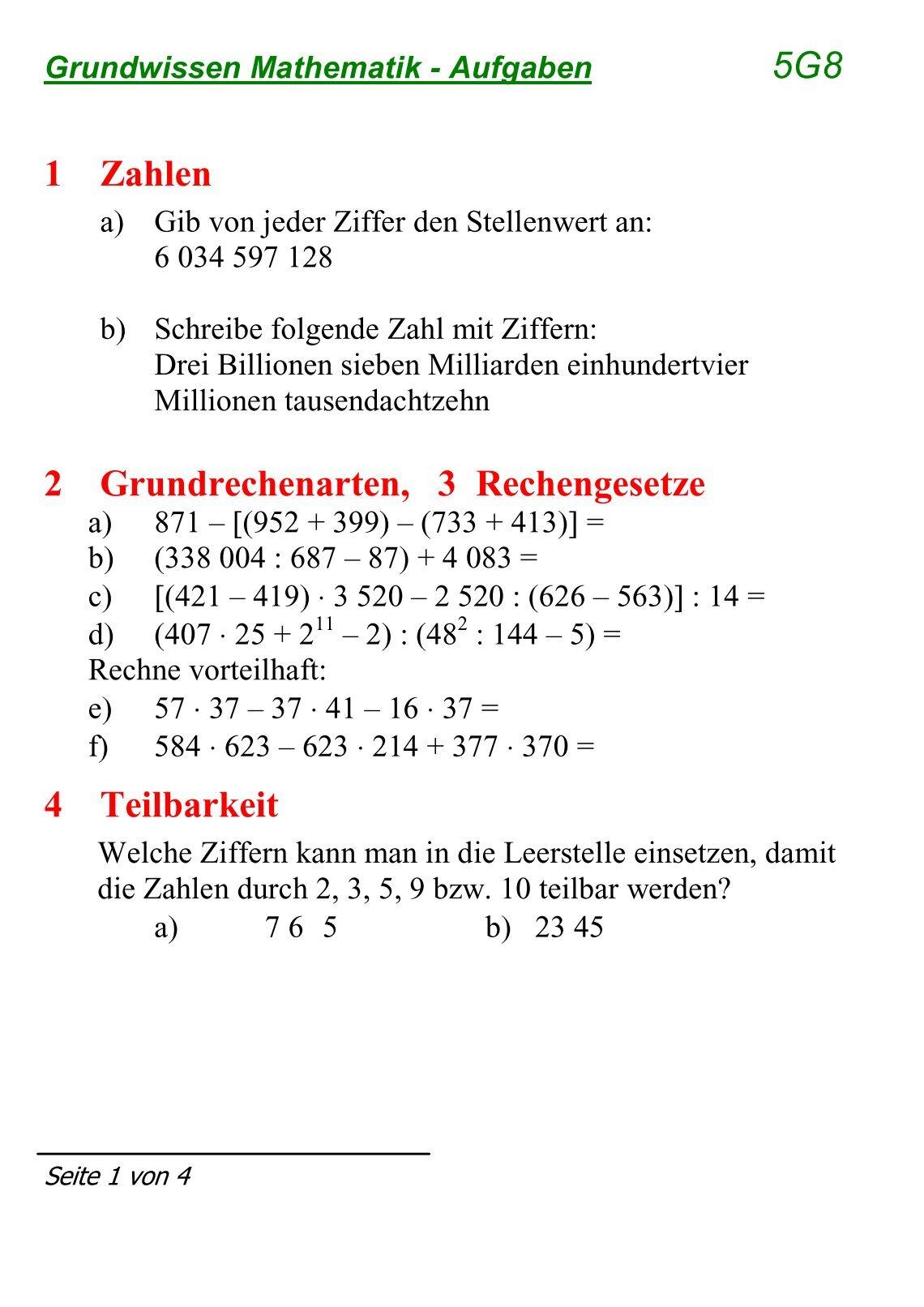 viertel nach 12 Tags » viertel nach 12 übungsblatt satzglieder ...