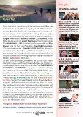 120 EURO - Cinema, Kurbelkiste und Die Linse - Seite 3