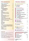 120 EURO - Cinema, Kurbelkiste und Die Linse - Seite 5