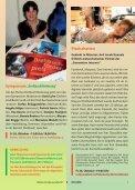 120 EURO - Cinema, Kurbelkiste und Die Linse - Seite 7