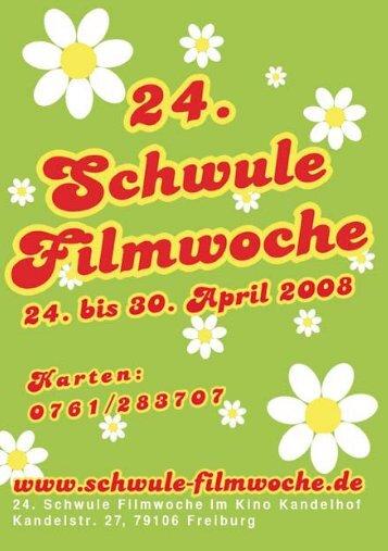 Mutti - Der Film