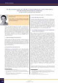 Die Zeitschrift für stud. iur. und junge Juristen - Iurratio - Seite 6