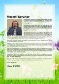 ATATÜRK MÜZE KÖŞKÜ - Antalya Rehberler Odası - Page 3