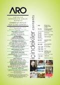 ATATÜRK MÜZE KÖŞKÜ - Antalya Rehberler Odası - Page 4