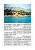 ATATÜRK MÜZE KÖŞKÜ - Antalya Rehberler Odası - Page 7