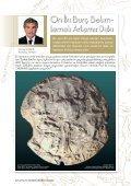 Sayı 12- Nisan / Haziran 2013 - Antalya Rehberler Odası - Page 6