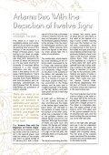 Sayı 12- Nisan / Haziran 2013 - Antalya Rehberler Odası - Page 7