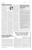 TT04_02_15 - Page 3