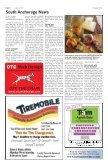 TT04_02_15 - Page 6