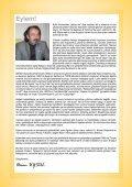 oba restaurant - Antalya Rehberler Odası - Page 3