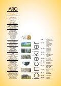oba restaurant - Antalya Rehberler Odası - Page 4