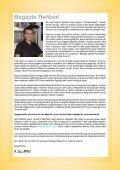 oba restaurant - Antalya Rehberler Odası - Page 5
