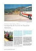 oba restaurant - Antalya Rehberler Odası - Page 6