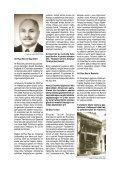 oba restaurant - Antalya Rehberler Odası - Page 7