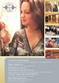 Sayı 10- Ekim/Aralık 2012 - Antalya Rehberler Odası - Page 2