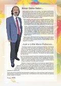 Sayı 10- Ekim/Aralık 2012 - Antalya Rehberler Odası - Page 3
