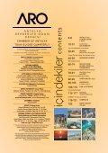 Sayı 10- Ekim/Aralık 2012 - Antalya Rehberler Odası - Page 4