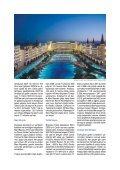 Sayı 10- Ekim/Aralık 2012 - Antalya Rehberler Odası - Page 7