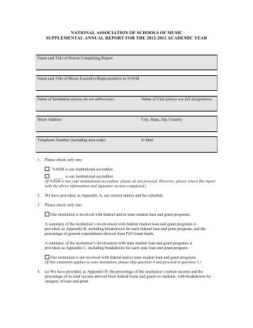 questionnaire download
