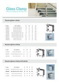 Glass Clamp - Page 4