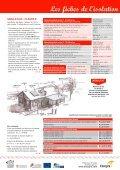 LES AIDES FINANCIERES - Page 2