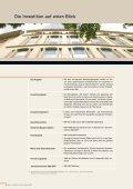 Sachwert Rendite-Fonds England 2 - Berg, Bernd - Seite 4