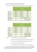 Corneliu Luscalov - Club Feroviar Conferences - Page 6