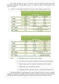Corneliu Luscalov - Club Feroviar Conferences - Page 7
