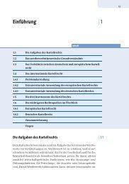Einführung 1 - Soldan.de
