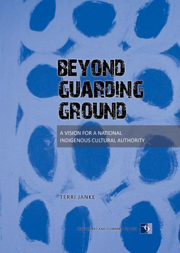 Beyond_guarding_ground_17Jun09