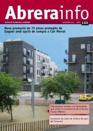 descarregar pdf - Ajuntament d'Abrera