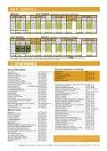 Setembre - Ajuntament d'Abrera - Page 2
