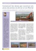 Setembre - Ajuntament d'Abrera - Page 4