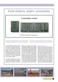 Setembre - Ajuntament d'Abrera - Page 5