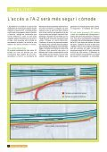 Setembre - Ajuntament d'Abrera - Page 6