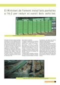 Setembre - Ajuntament d'Abrera - Page 7