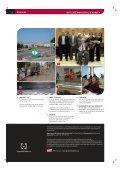 Abrerainfo Novembre - Ajuntament d'Abrera - Page 2