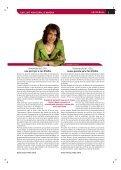 Abrerainfo Novembre - Ajuntament d'Abrera - Page 3