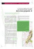 Abrerainfo Novembre - Ajuntament d'Abrera - Page 4