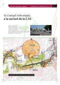 Abrerainfo Novembre - Ajuntament d'Abrera - Page 5